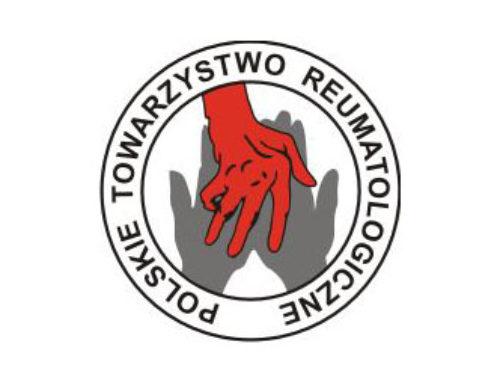 Spotkanie Śląskiego Oddziału Polskiego Towarzystwa Reumatologicznego wSport-Klinice