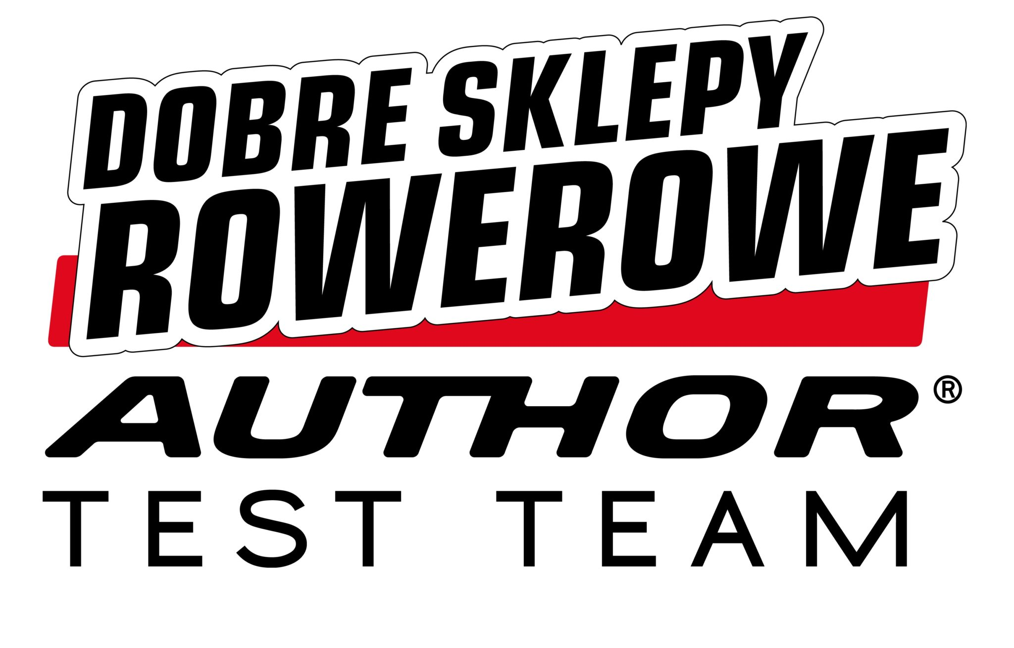 Dobre Sklepy Rowerowe - Author Test Team