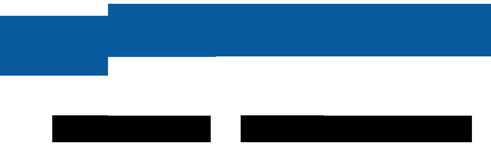 Sport-Klinika w Żorach Logo