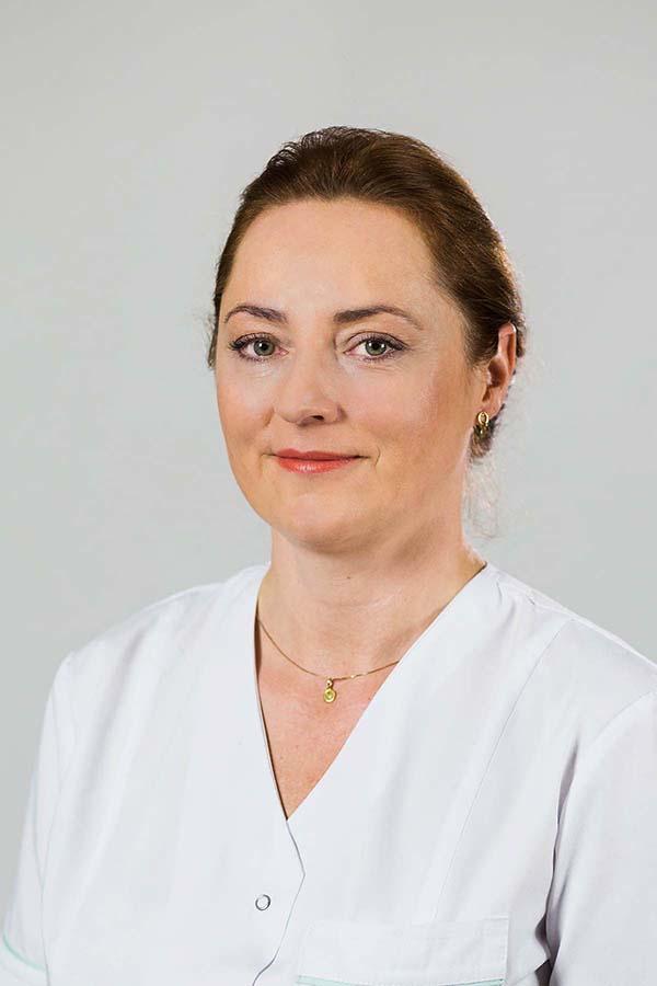 Joanna Szulc-Waloschyk