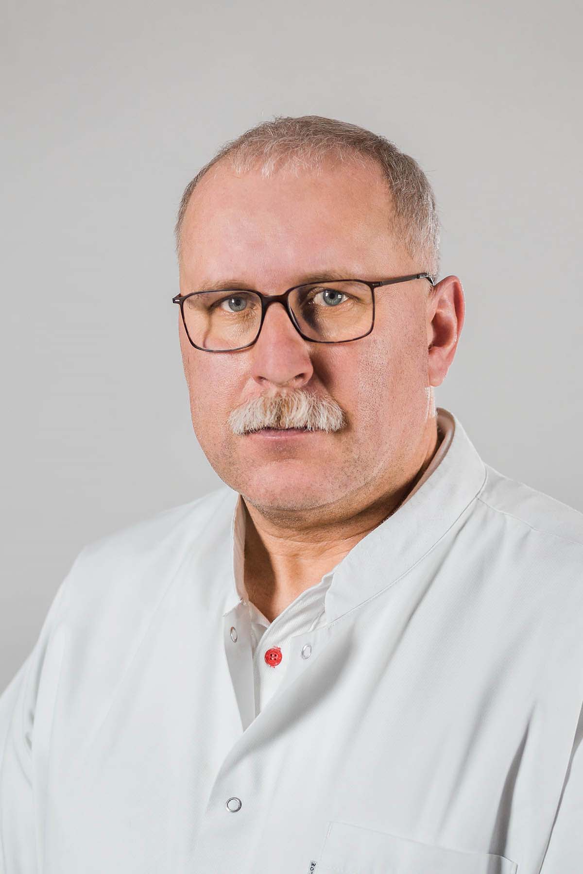 lek. Marek Zuber