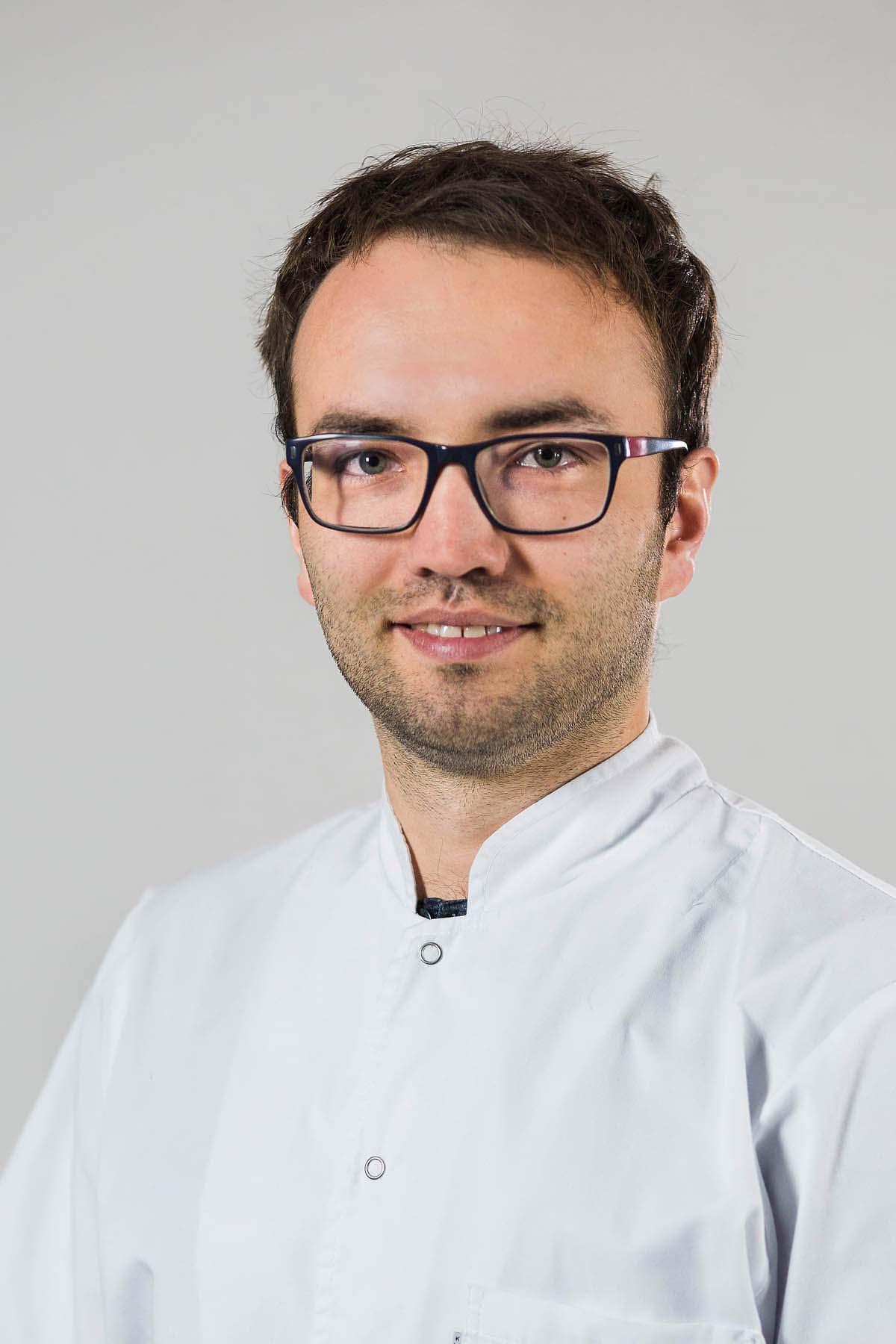 Piotr Sitko