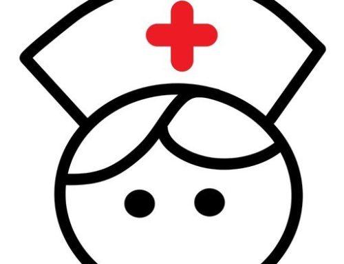 Praca wSport-Klinice