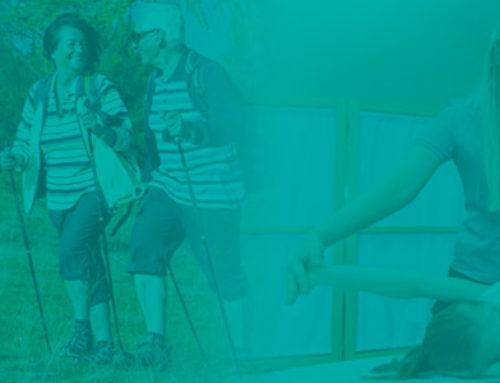 Nowość wSport-Klinice! Bony podarunkowe orazspecjalnie przygotowane pakiety usług