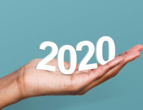 WSport-Klinice w2019 roku wykonaliśmy 2238 zabiegi
