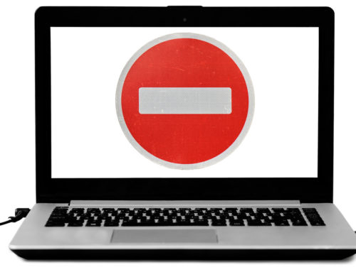 Możliwość umawiania wizyt poprzez internet (e-scanmed) została wyłączona